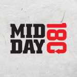 Midday 180 Podcasts and On-Demand Audio