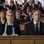"Big6 Blog: Better Call Saul: S4E1 ""Smoke"" Review"
