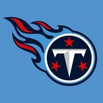 Titans vs Patriots: AFC Wildcard Game Day Info