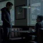 "Big6 Blog: Ozark: S2E8 ""The Big Sleep"" Review"