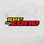 104-5 The Zone Podcasts and On-Demand Audio