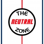 Neutral Zone Podcast and On-Demand Audio