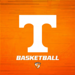 Tennessee Men's Basketball