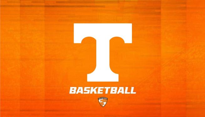 Tennessee Basketball (5)