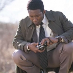 B6B: True Detective – Season 3 Premiere Review (Eps 1-2)