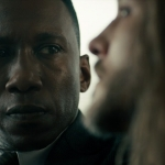 B6B: True Detective: S3E6 Review