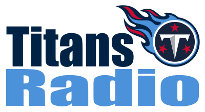 Titans_Radio_Network (2)