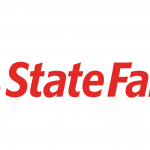 State Farm Quotes For Good