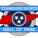 Tennessee Sports Hall of Fame Offers Free Admission in November