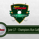 104-5 The Zone 2019 Golf Classic
