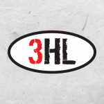 3HL Podcasts and On Demand Audio