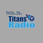 Titans Radio Podcasts and On-Demand Audio