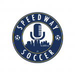 Speedway Soccer Podcast