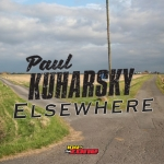 Paul Kuharsky – Elsewhere
