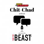 Chit-Chad