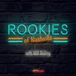 Rookies of Nashville