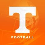 Tennessee vs Vanderbilt Primer