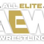 "B6B: Assessing AEW's ""First"" Six Weeks"