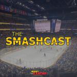 The Smashcast