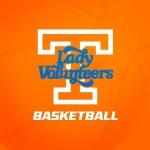 Tennessee Women's Basketball