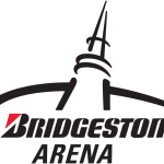 Bridgestone Arena Nominated for 2019 Arena of the Year by Pollstar Magazine