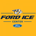 Ford Ice Center to host Inaugural Women's Hockey Tournament