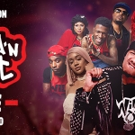 Enter to Win Tickets to See Nick Cannon's Wild 'N Out Live