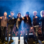 Enter to Win Tickets to See Foreigner!