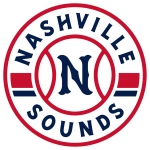 Nashville Sounds to Host Texas Rangers Winter Caravan