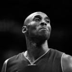 Column: I thank Kobe as a basketball fan