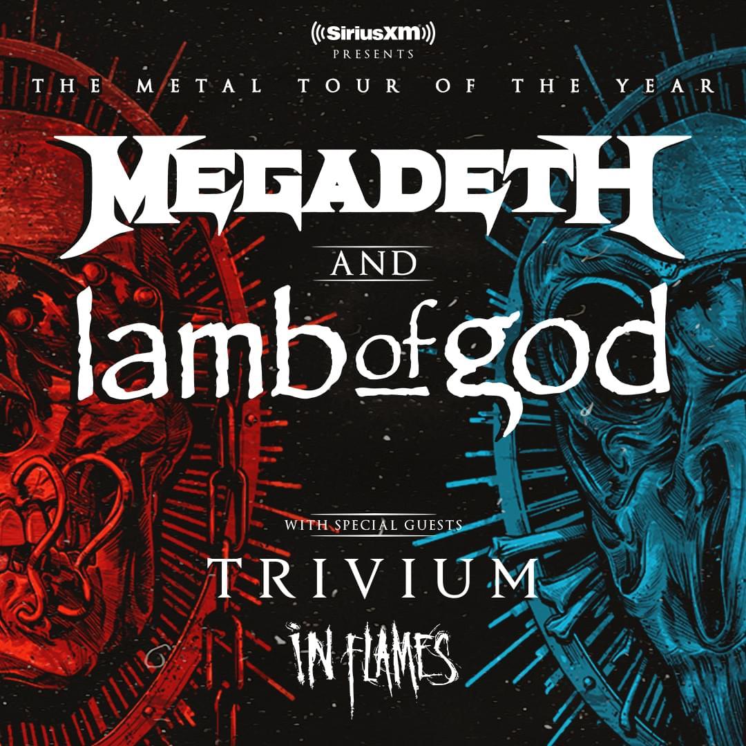 Megadeth_LambOfGod_Instagram_Post_1080x1080_Static