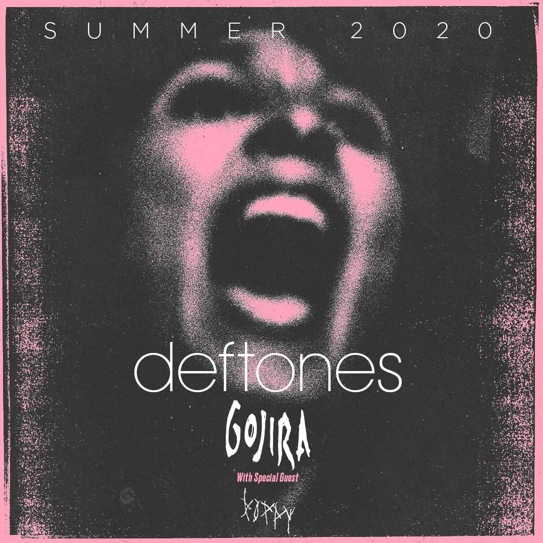 Deftones_Instagram_1080x1080_Static_Pink