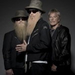 Enter to Win Tickets to See ZZ Top