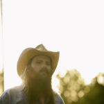 Enter to Win Tickets to See Chris Stapleton