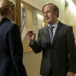 B6B: TV REVIEW: Better Call Saul – Season 5, Episodes 1 & 2