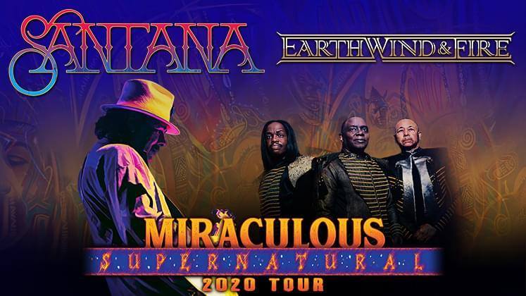 Santana_EarthWindAndFire_LN_747x420_Static