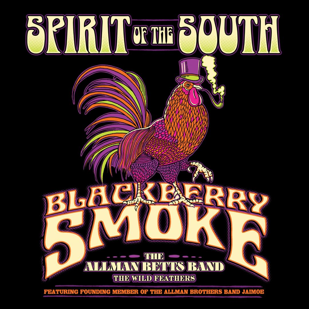 BlackberrySmoke_Instagram_Post_1080x1080_Static