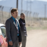 B6B: TV REVIEW: Better Call Saul – Season 5, Episode 3