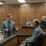 B6B: TV REVIEW: Better Call Saul – Season 5, Episode 4