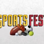 Spirit of SportsFest