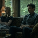 B6B: TV REVIEW: Ozark – Season 3, Eps 1-2