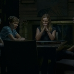 B6B: TV REVIEW: Ozark – Season 3, Eps 5-6
