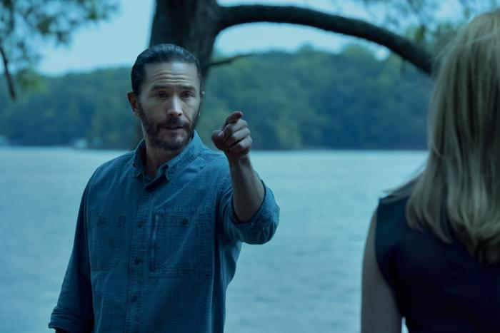 B6B: TV REVIEW: Ozark – Season 3, Eps 7-8
