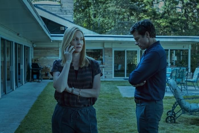 B6B: TV REVIEW: Ozark – Season 3, Eps 9-10