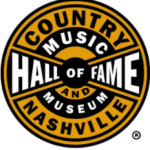 Country Music Hall of Fame and Museum to launch interactive songwriting programs this week