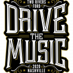 Two Rivers Ford Drives The Music In Nashville