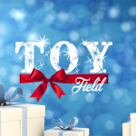 Cumulus Media Nashville to Build A Toy Field for The Salvation Army's Forgotten Angels
