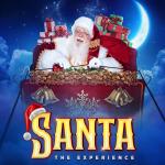 Santa – The Experience
