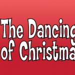The Dancing Lights of Christmas