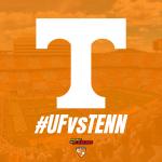 Tennessee vs Florida Primer
